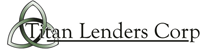 Titan Lenders Corp, Mortgage Fulfillment Specialists